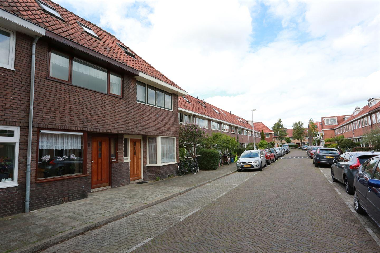 Bekijk foto 3 van Arnoldus Rotterdamstraat 6