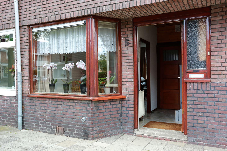 Bekijk foto 6 van Arnoldus Rotterdamstraat 6