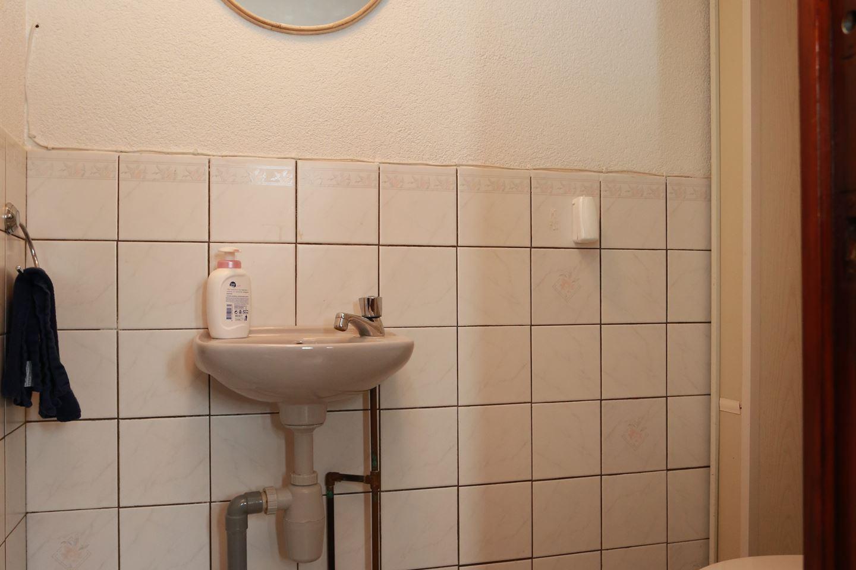 Bekijk foto 7 van Arnoldus Rotterdamstraat 6
