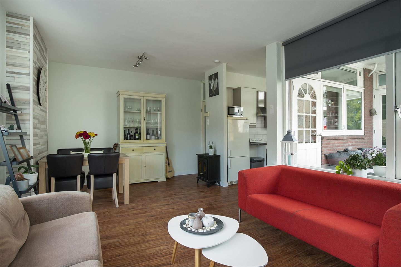 Bekijk foto 3 van Mahlerstraat 81