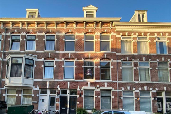 Van Swietenstraat 73