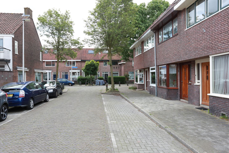 Bekijk foto 4 van Arnoldus Rotterdamstraat 6