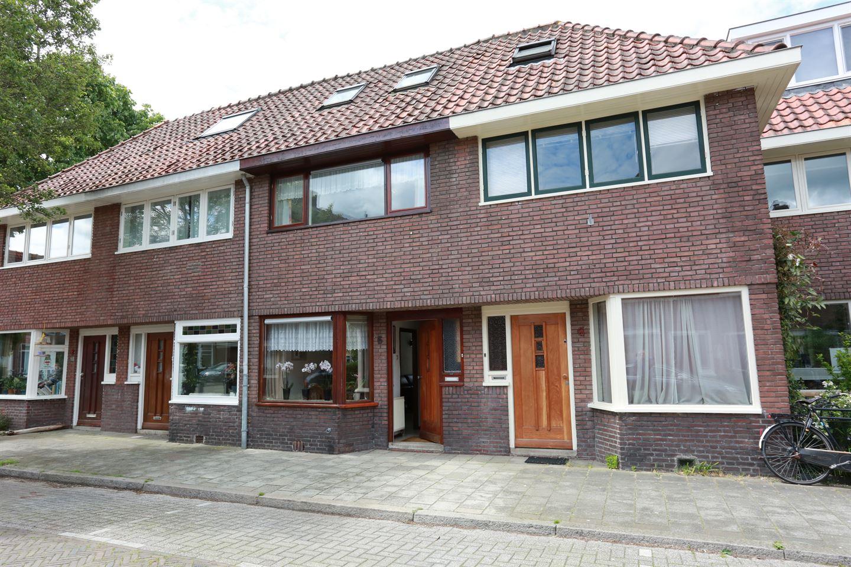 Bekijk foto 5 van Arnoldus Rotterdamstraat 6