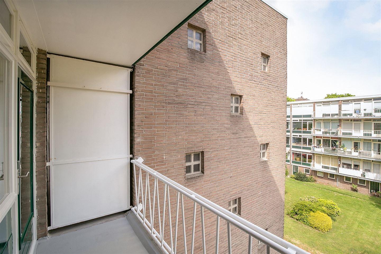 View photo 6 of Van Houtenstraat 48