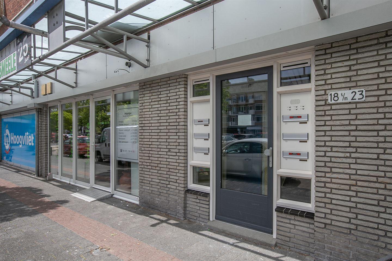 Bekijk foto 2 van Hendrik Ravesteijnplein 20