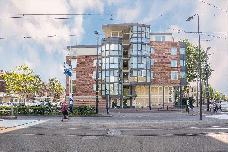 Bekijk foto 1 van Haagweg 2 F206