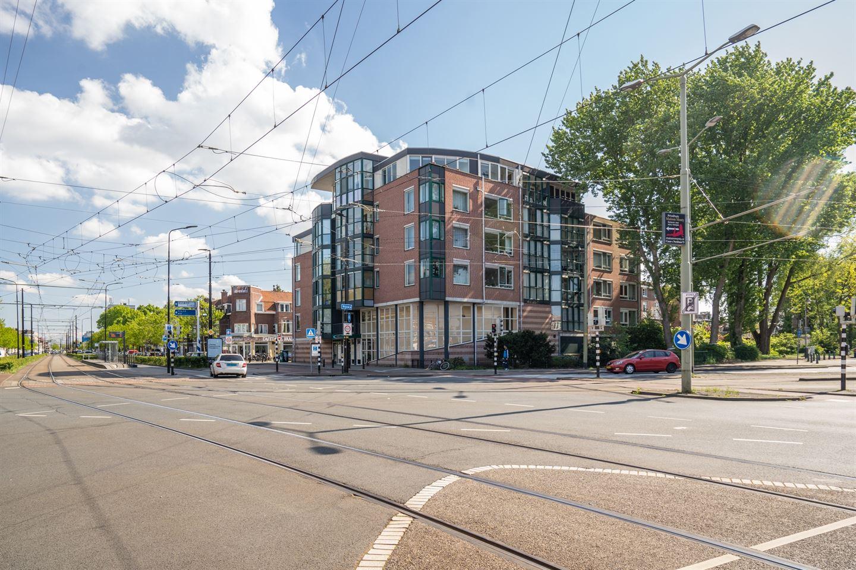 Bekijk foto 2 van Haagweg 2 F206