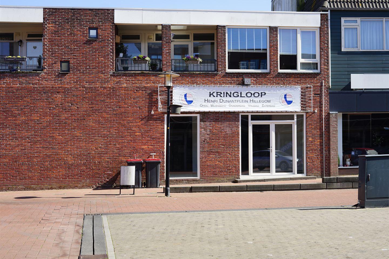 Bekijk foto 5 van Hoofdstraat 76