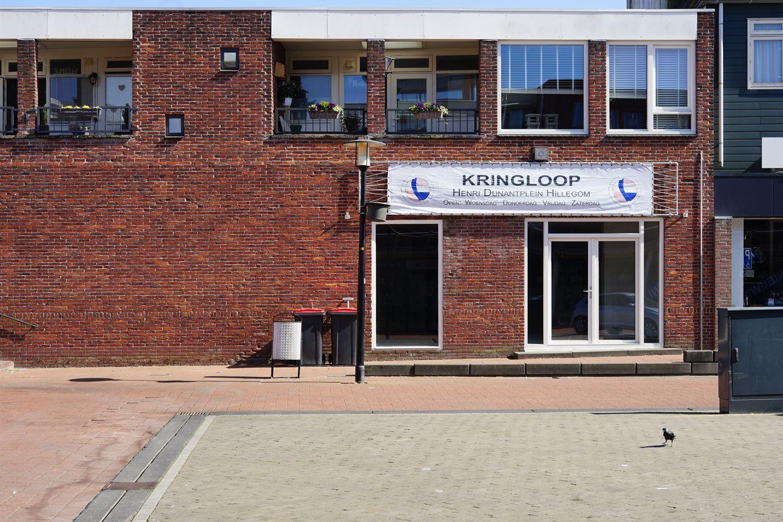 Bekijk foto 4 van Hoofdstraat 76