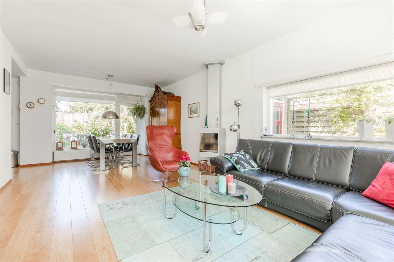 Bekijk foto 5 van Corantijnstraat 4