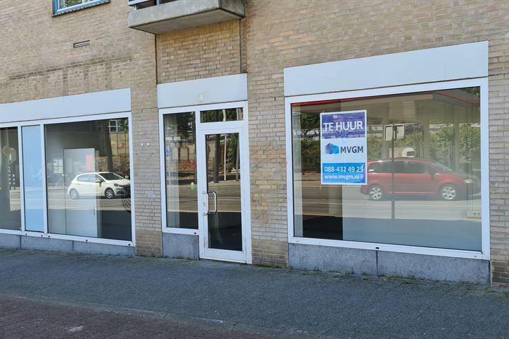 Ir J.P. van Muijlwijkstraat 348, Arnhem