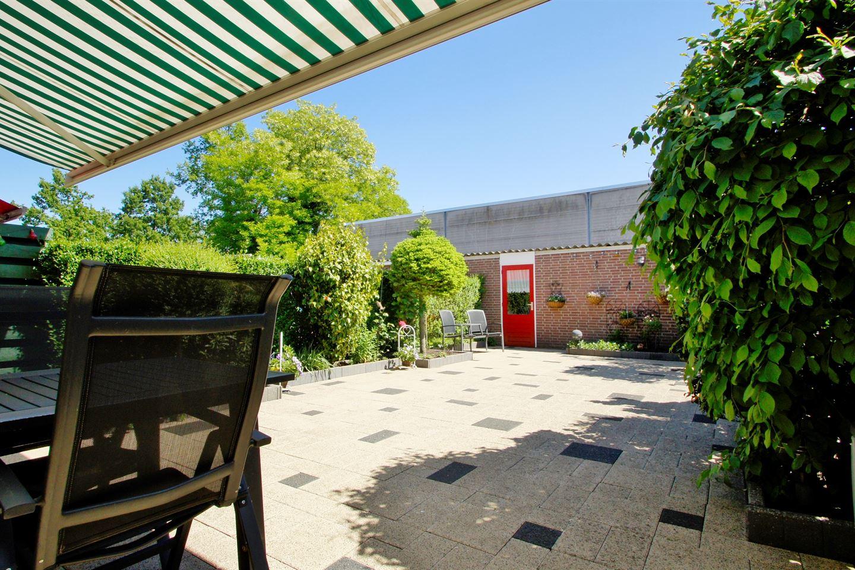 Bekijk foto 5 van van Hogendorpstraat 44