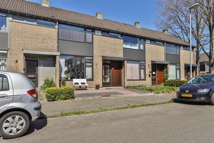 Briljantstraat 309