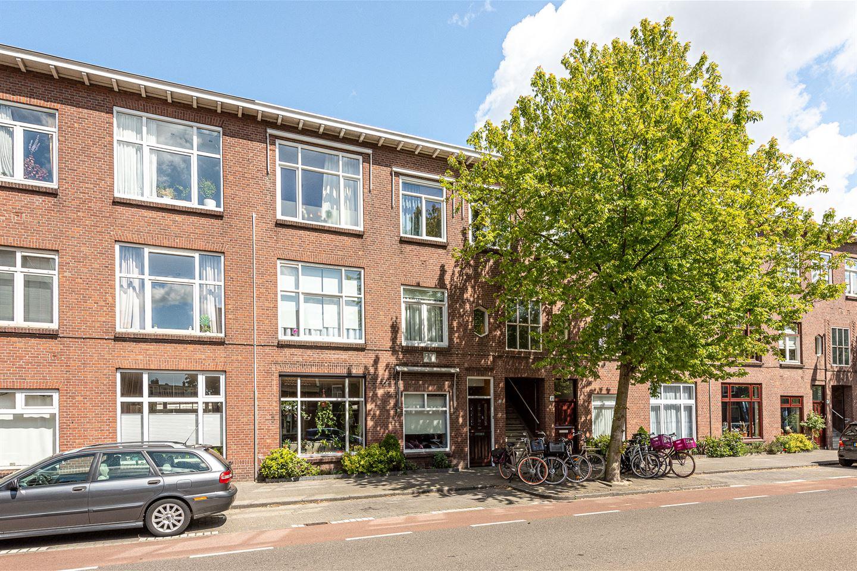View photo 1 of Goudenregenstraat 59