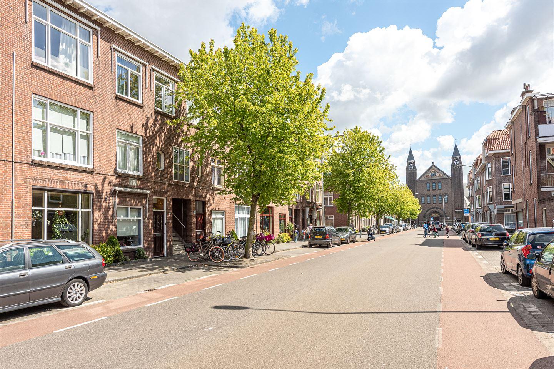 View photo 2 of Goudenregenstraat 59
