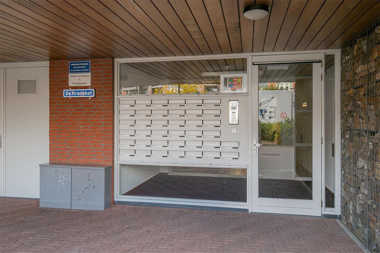 Bekijk foto 4 van De Kranshof 224