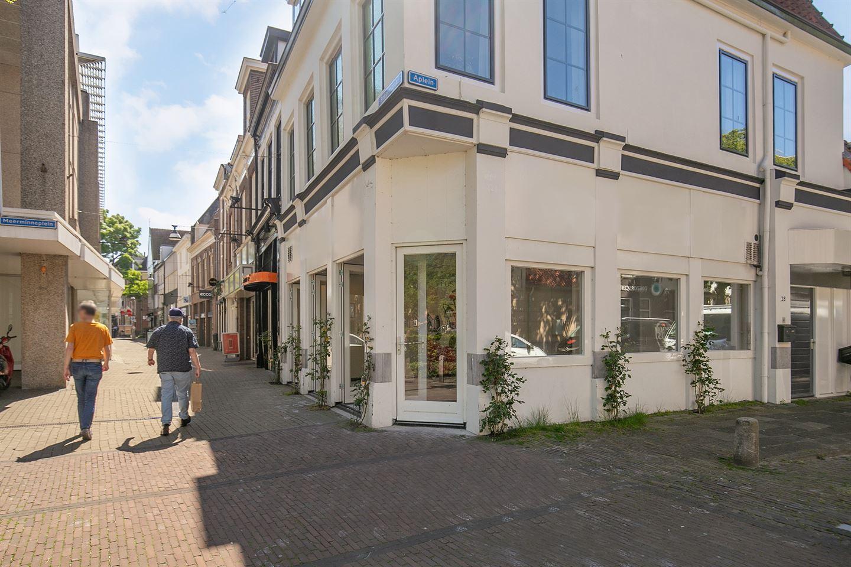 Bekijk foto 2 van Roggenstraat 37