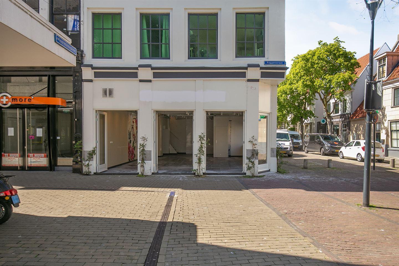 Bekijk foto 3 van Roggenstraat 37