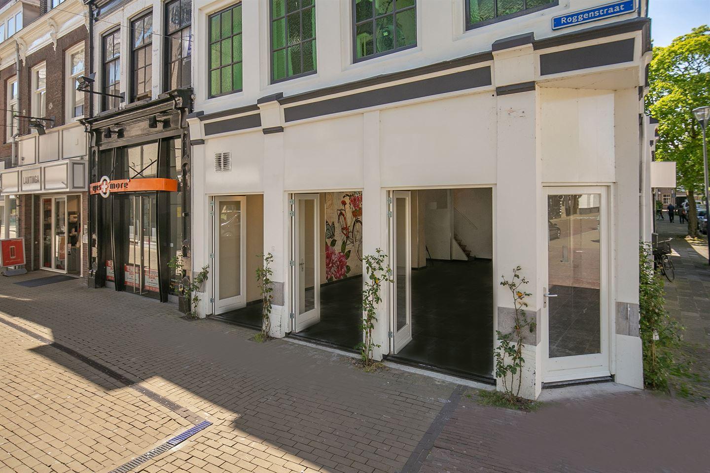 Bekijk foto 4 van Roggenstraat 37