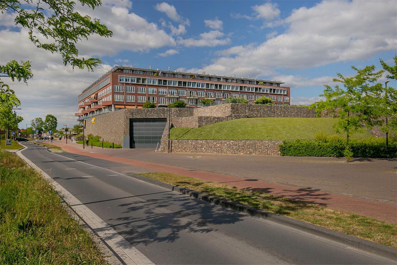 Bekijk foto 1 van De Kranshof 224