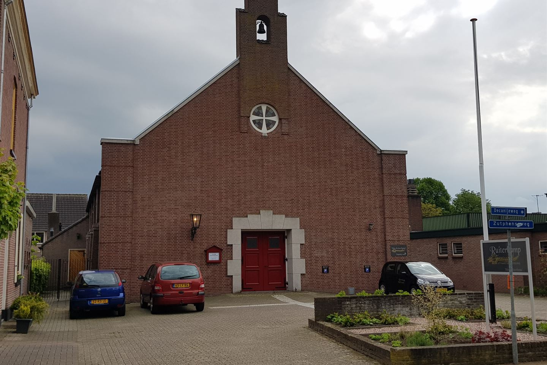 Bekijk foto 1 van Zutphenseweg 13