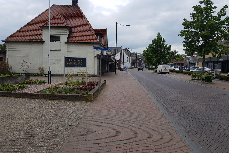 Bekijk foto 3 van Zutphenseweg 13