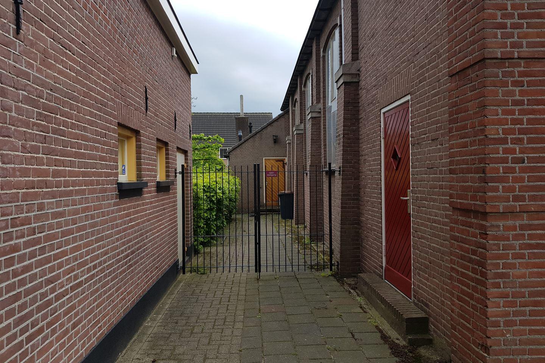 Bekijk foto 4 van Zutphenseweg 13
