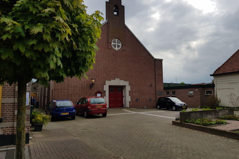 Bekijk foto 2 van Zutphenseweg 13
