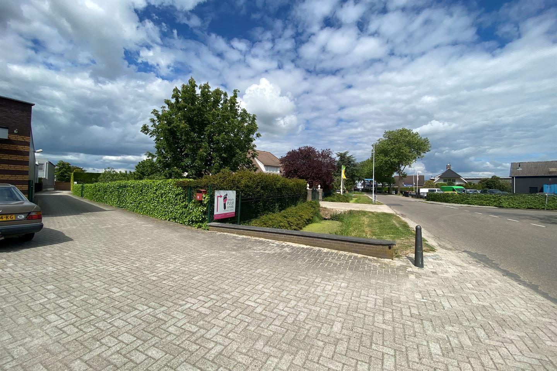 Bekijk foto 4 van Bulkseweg 15 a