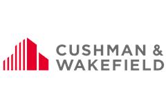 Cushman & Wakefield Rotterdam