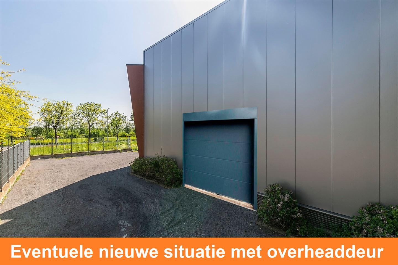 Bekijk foto 5 van Amstelkade 1