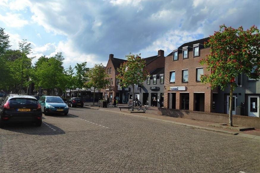 Bekijk foto 5 van Piet van Thielplein 52 *