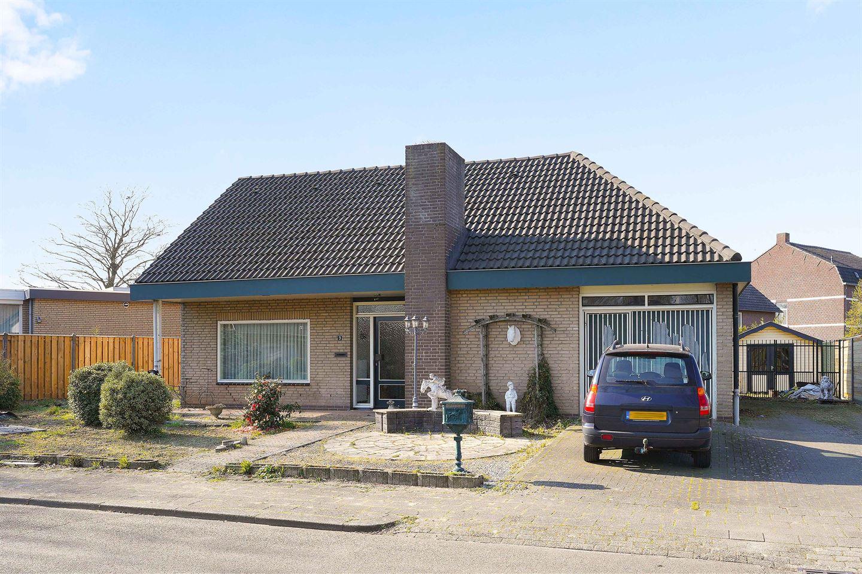 Bekijk foto 1 van De Briasweg 3