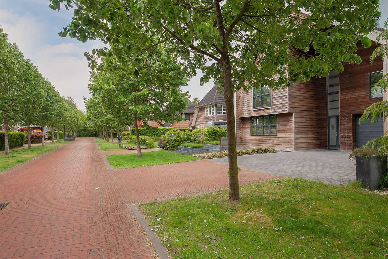 Bekijk foto 4 van Willem de Zwijgerlaan 92