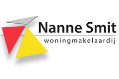 Nanne Smit makelaardij