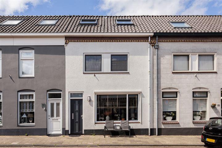 Roest van Limburgstraat 21