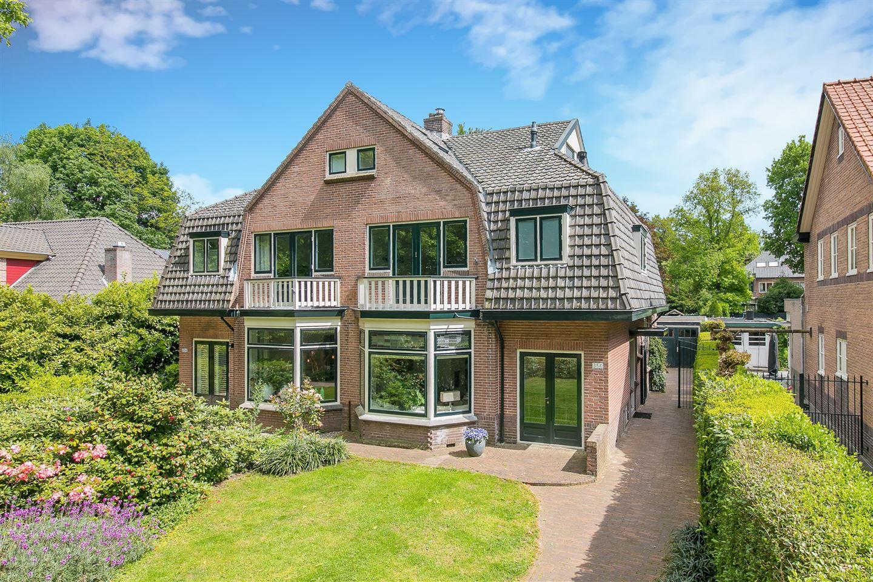 View photo 1 of Soestdijkseweg Noord 354