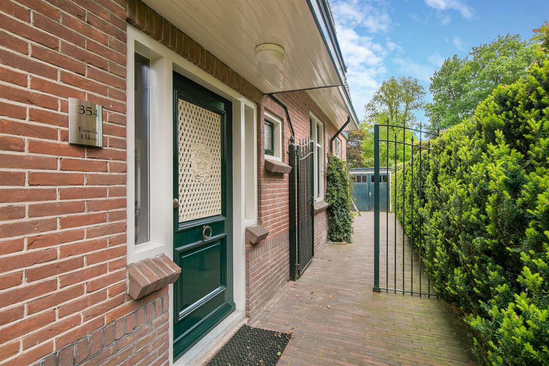 Bekijk foto 2 van Soestdijkseweg Noord 354