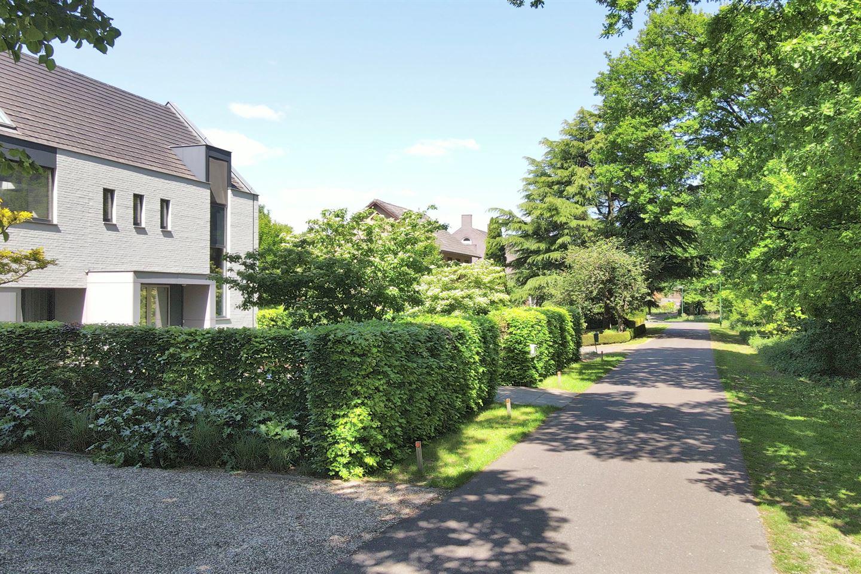 Bekijk foto 7 van Bossenhoekweg 4 A