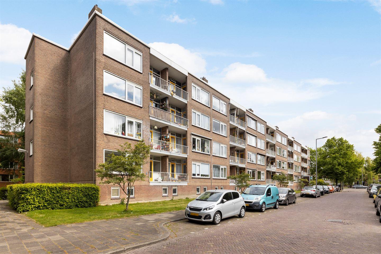 Bekijk foto 1 van Teldersweg 59