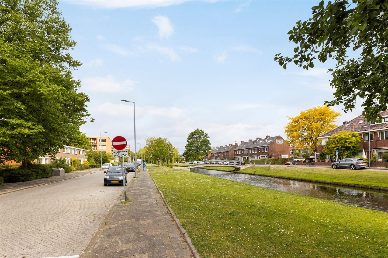 Bekijk foto 6 van Teldersweg 59