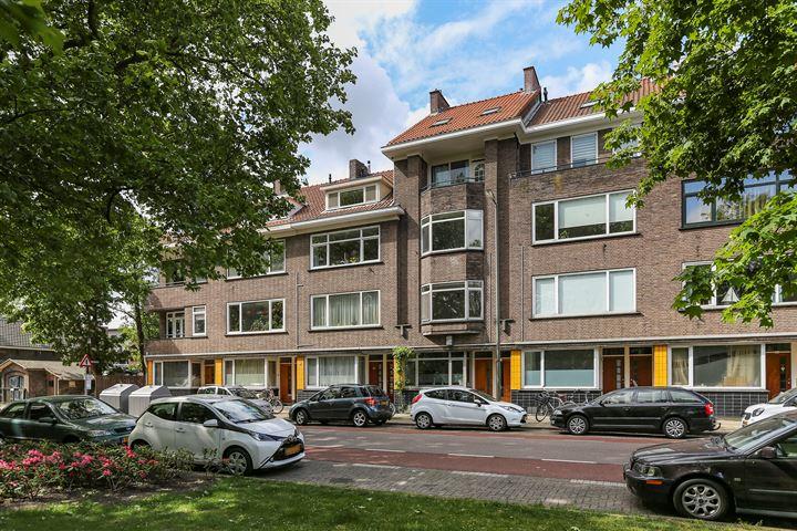 Lange Nieuwstraat 13 a