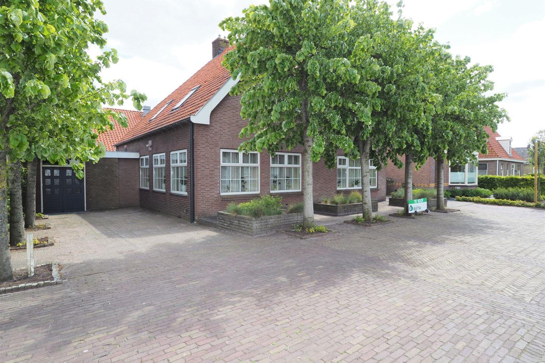 Bekijk foto 2 van Hollandiastraat 50