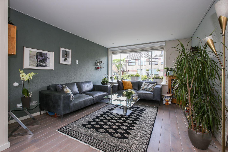 Bekijk foto 2 van Hollemarestraat 20