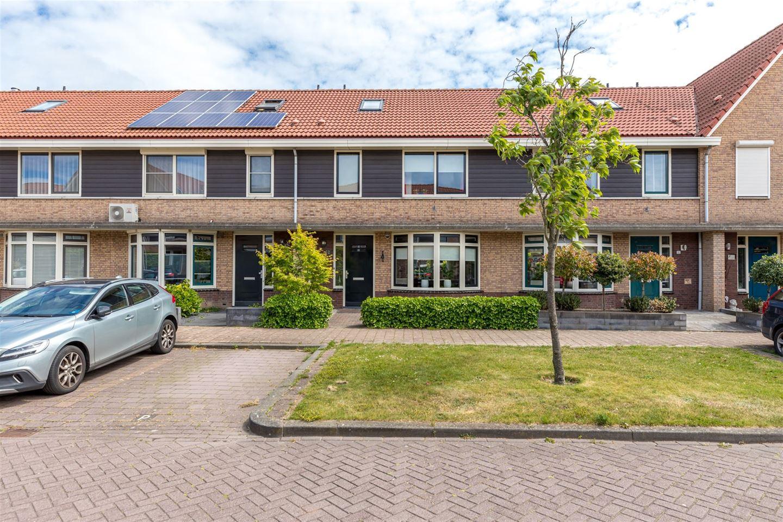 Bekijk foto 1 van Polderland 12