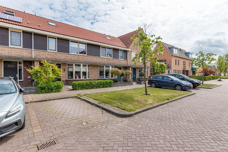 Bekijk foto 2 van Polderland 12