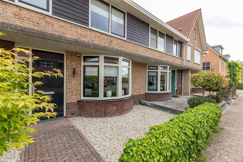 Bekijk foto 3 van Polderland 12
