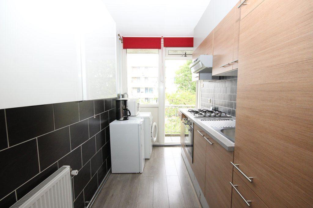 Bekijk foto 5 van Van Karnebeekstraat 125