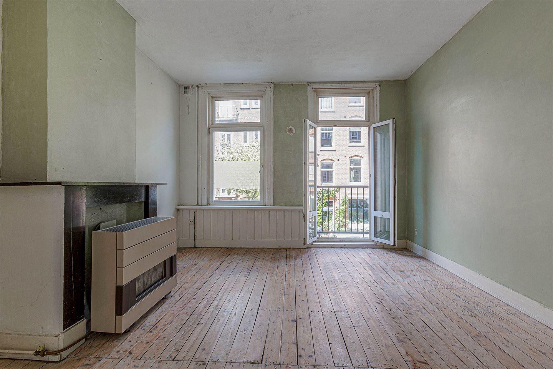 Bekijk foto 3 van Van Hogendorpstraat 183 -1