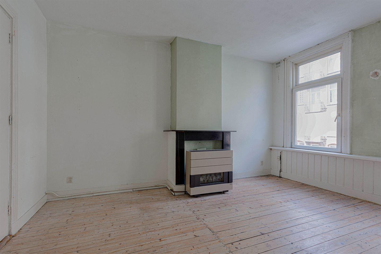 Bekijk foto 5 van Van Hogendorpstraat 183 -1